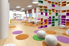 kindergarten design - חיפוש ב-Google