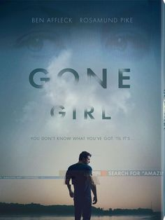 12 Thrilling Movies Like Gone Girl With Big Twists