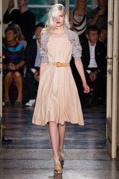 Fashion Week Milan 2015 PE : Aquilano Rimondi - Les éLUXcubrations de Laëti | Les éLUXcubrations de Laëti