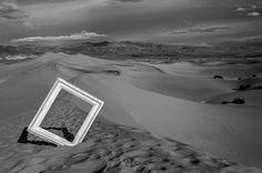 #blackandwhite #blackandwhitephotography #teamcanon #canonphotos #canonphotography #epic_captures #worldcaptures #igers #ig_shotz #ig_captures #ig_exquisite #ig_worldclub #ig_masterpiece #igpodium #artofvisuals #phototag_it #photowall #photooftheday #landscape #landscapephotography #desert #sand #deathvalley #instagood #instadaily #worldcaptures #travel #wanderlust #explore #exploreverything