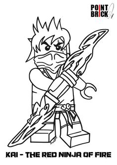 how to draw cole, lego ninjago | stuff to buy | pinterest