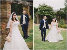 Shendish Manor Wedding Photographer | Murray Clarke Photographer Surrey Blog