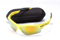 Buy New Cheap Oakley Radarlock Sunglass Yellow Frame Yellow Lens Hot Sale from Reliable New Cheap Oakley Radarlock Sunglass Yellow Frame Yellow Lens Hot Sale suppliers.Find Quality New Cheap Oakley Radarlock Sunglass Yellow Frame Yellow Lens Hot Sale and Discount Sunglasses, Sunglasses Store, Sunglasses Outlet, Cheap Sunglasses, Sunglasses Online, Oakley Sunglasses, Sunglasses Women, Oakley Store, Oakley Radarlock