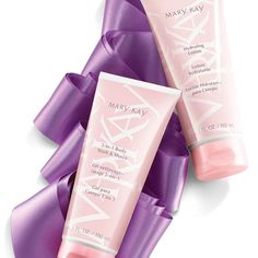 Hello, Clean Set, $32 Say goodbye to dry skin and hello to a fresh, clean way to start the day.  Includes: Mary Kay® 2-In-1 Body Wash & Shave Mary Kay® Hydrating Lotion 393947-Prize-Hello-Clean-Set.jpg http://www.marykay.com/nmastoras