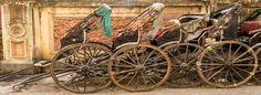 COSA VEDERE A NEW DELHI DURANTE IL TUO VIAGGIO IN INDIA - Molto spesso, i viaggiatori in arrivo in India, si fermano solo una notte o addirittura poche ore qui a Delhi. Invece, la capitale indiana è ricca di luoghi di interesse turistico. Scopriamo insieme cosa vedere a New Delhi in due giorni. #viaggi #india #delhi #viaggiareinindia #vacanze #travel #travelblogger