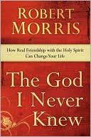 I read this book in 1 day, I am thankful to God for Pastor Robert Morris.  This book was BEYOND AMAZING!!!  READ IT!!