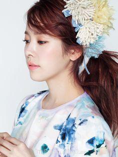 2015.03, Harper's Bazaar, Han Ji Min Korean Actresses, Korean Actors, Korean Women, Korean Girl, Korean Beauty, Asian Beauty, Han Ji Min, Asian Celebrities, Actress Photos