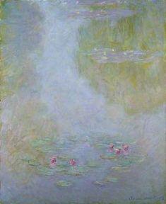 97 Best Monet images in 2019 7c1d848fc4d5c
