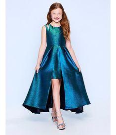 Cute Little Girl Dresses, Dresses Kids Girl, Cute Girl Outfits, Curvy Outfits, Cute Dresses, Kids Outfits, Flower Girl Dresses, Bridesmaid Dresses For Girls, Girls Formal Dresses