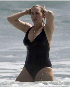 Kate Winslet no Makeup pics VIsit  www.celebgalaxy.com  Celeb Galaxy Features Latest Celebrity News,Celebrity Photos,Celebrity Gossip,Celebrity fashion photos,Celebrity Party Pics,Celeb Families of your Favorite Super stars!