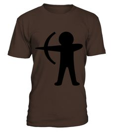 Archery Archer Stickman Stickfigure T Shirts   => Check out this shirt by clicking the image, have fun :) Please tag, repin & share with your friends who would love it. #Archery #Archeryshirt #Archeryquotes #hoodie #ideas #image #photo #shirt #tshirt #sweatshirt #tee #gift #perfectgift #birthday #Christmas