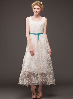 e2f37d8ce82 Sexy Women s Summer Sleeveless Vintage Casual Evening Party Long Maxi Dress   Unbranded  Maxi