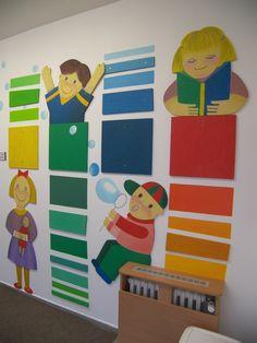 School Decorations, Architecture, Arquitetura, Architecture Design