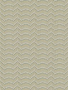 Fabricut Sanremo Watercolor 5858104 by Charlotte Moss