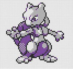 Les 127 Meilleures Images De Pokémon Pixel Art Pokemon