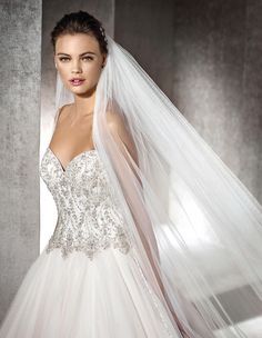 simple wedding dresses evening and formal dresses  . Everything you need for weddings & events. https://www.lacekingdom.com/