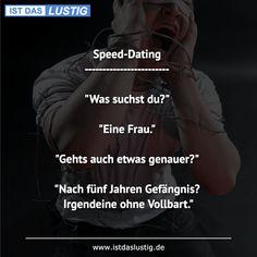 Geschwindigkeit Dating in Südsilinois Interview Speed Dating-Stil