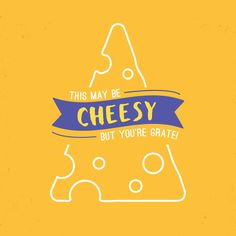 It's always a gouda day here thanks to our brie-lliant patients!  Lol.... We have the best patients, thanks for all the referrals, keep them coming!!