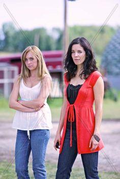 Amy and Lou season 1