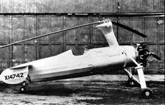 ケレットKD-1A