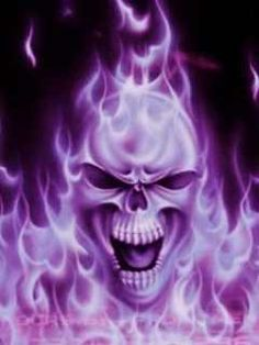 1000 images about skulls on pinterest motorcycles