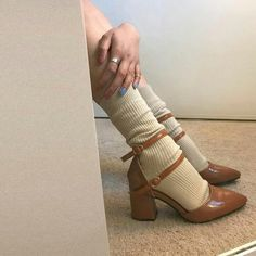 January 05 2020 at fashion-inspo Dr Shoes, Sock Shoes, Cute Shoes, Me Too Shoes, Footwear Shoes, Shoes Sneakers, Look Fashion, Fashion Shoes, Fashion Outfits