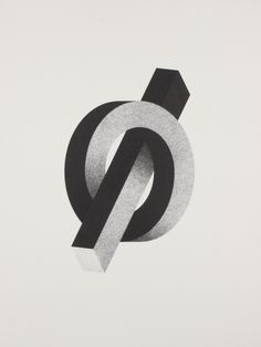 Geometric #Logo #Logodesign