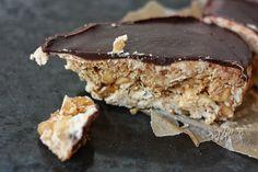 Snickerskake Stevia, Baking, Desserts, Food, Tailgate Desserts, Patisserie, Dessert, Postres, Bread