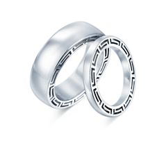 Chow Sang Boasts A Wide Array Of Engagement Rings Earrings Accessories More For Quality Jewelry At Affordable Prices Visit Our Site Today