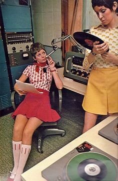 1960's fashion and music  #60s #fashion