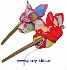 party favors for kids birthday,cute!