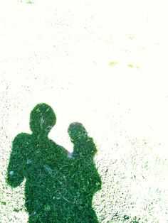 April 7 Shadow