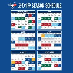 Blue Jays open 2019 season at home against Tigers | Toronto Sun