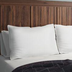 Charlton Home® Currin Comforter Set & Reviews | Wayfair Euro Pillows, Euro Shams, Inflatable Car Bed, Grey Comforter Sets, Support Pillows, Air Mattress, Quilt Sets, Pillow Design, Comforters