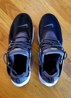 quality design 15661 eb784 Nike Air Presto BRS 1000 Navy Blue Men s Tennis Shoes Size 9  fashion   clothing  shoes  accessories  mensshoes  athleticshoes (ebay link)