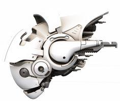 Drony – Juraj Chochlík – Popularita dronov rastie úžasným tempom. Pred časom Kvadrokoptéra Parrot AR DRON bola jednou z nich. Možnosti ovládania a presnosť polohovania sú úžasné. Menšia nevýhoda tejto kvadrokoptéry je konštrukcia a krátka výdrž batérie. Odvtedy vývoj značne pokročil a okrem verzie s kamerou pripevnenou na spodku kvadrokoptéry, alebo verzie pre zábavu... #dronyaichbuducnost