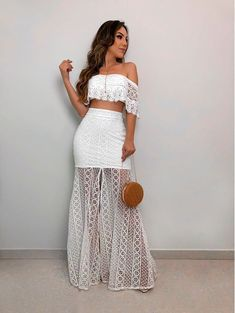 Swans Style is the top online fashion store for women. Shop sexy club dresses, jeans, shoes, bodysuits, skirts and more. Sexy Outfits, Summer Outfits, Cute Outfits, Summer Dresses, Girl Outfits, Cute Dresses, Beautiful Dresses, Prom Dresses, Fashion Vestidos