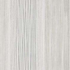 """Sarja: HMFW111569 Tuotekoodi: 111569 Valmistajan vri: Stone Rulla leveys: 68.6cm (27.0"""") Rulla pituus: 10.05 metri Pattern Match: Random Match Tapetti sarja: Momentum Wallcoverings Volume 4"""