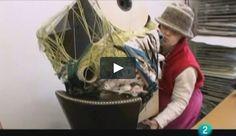 """Este es """"Qué tienes debajo del sombrero"""" de Miguel Pa en Vimeo; el punto de encuentro entre los videos de alta calidad y sus fanáticos."""