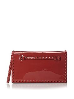 4a6b4be80c 17 Best Lipstick Red Clutches images