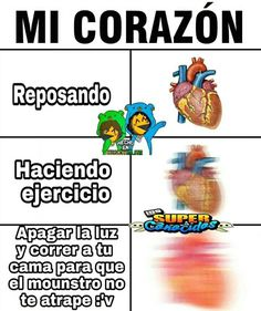 Read Ramdon from the story ¡¡Memes De lo que sea! Funny Spanish Memes, Spanish Humor, Funny Jokes, Funny Images, Funny Pictures, New Memes, Really Funny Memes, Tumblr, Mexican Humor