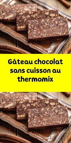 Dessert Thermomix, Good Food, Yummy Food, Tupperware, Cheddar Cheese, Biscuits, Caramel, Food Porn, Menu