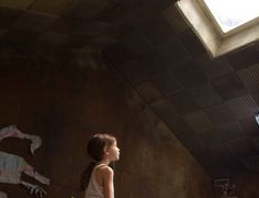 Room (2015). ❤️