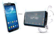 Samsung Galaxy Mega 6.3 inch screen mobile coming to USA