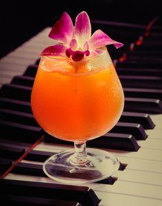 Confira as 7 ideias criativas de drinks para eventos que a Eventbrite Brasil reuniu em uma lista para você, organizador de eventos!