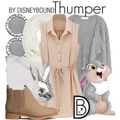 A fashion look from December 2014 featuring RAMY BROOK cardigans, H&M ankle booties and Atmos&Here shoulder bags. Browse and shop related looks.