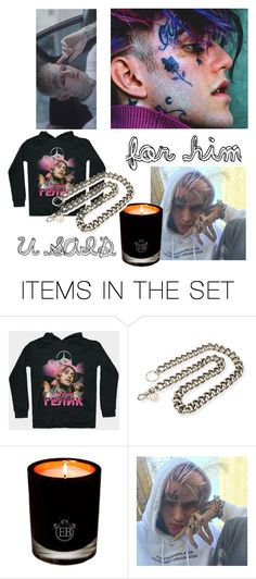 """""""for you."""" by polinncharmel ❤ liked on Polyvore featuring art"""