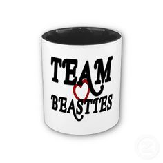 Start your day off on the right Team. BATB