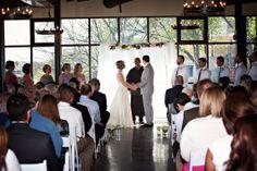 Weddings At FrankenmuthBrewery Frankenmuthbrewery WeddingSeason BrideToBe WeddingVenue