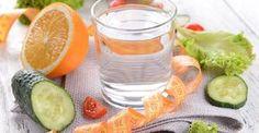 Brucia grassi naturali: quali alimenti e prodotti prediligere